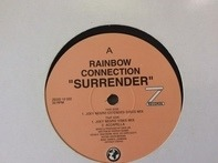 Rainbow Connection - Surrender