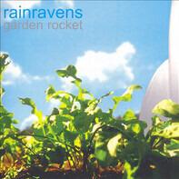 Rainravens - Garden Rocket