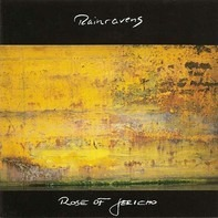 Rainravens - Rose of Jericho