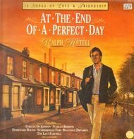 Ralph McTell - At the End of a Perfect Day