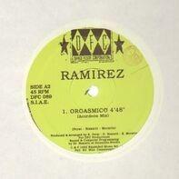 Ramirez - Orgasmico