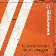 Rammstein - Reise,Reise