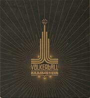 Rammstein - Völkerball (Special Edition)