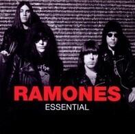 Ramones - Essential