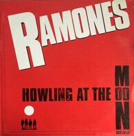 Ramones - Howling At The Moon (Sha-La-La)