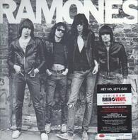 Ramones - Ramones -Remast-