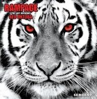 Rampage - Red Oktoba