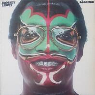 Ramsey Lewis - Salongo
