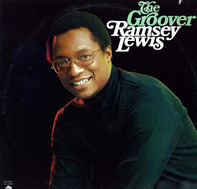 Ramsey Lewis - The Groover