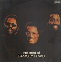 Ramsey Lewis - The Best Of