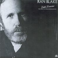 Ran Blake - Duke Dreams