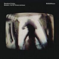 Random Factor - Beaten