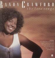 Randy Crawford - The Love Songs