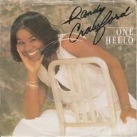 Randy Crawford - One Hello