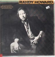 Randy Howard - Randy Howard