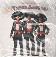 Three Amigos - Three Amigos! (Soundtrack)
