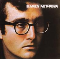 Randy Newman - Randy Newman