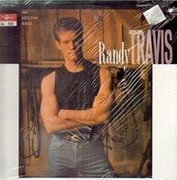 Randy Travis - No Holdin' Back