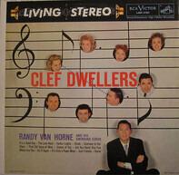 Randy Van Horne - Clef Dwellers