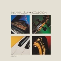 Randy Waldman , Dreamstreet , Vince DiCola , Jeremy Lubbock - The Artful Balance Collection - Volume 1