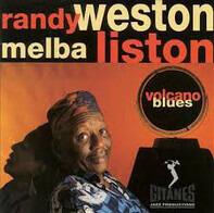 Randy Weston , Melba Liston - Volcano Blues