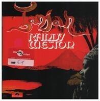 Randy Weston - Tanjah