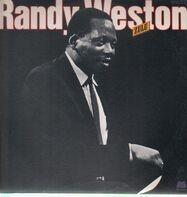 Randy Weston - Zulu