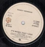 Randy Newman - It's Money That I Love