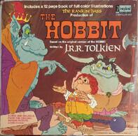 Rankin / Bass - The Hobbit - The Original Motion Picture Soundtrack