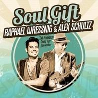 Raphael & Alex Wressnig - Soul Gift