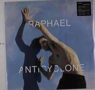 Raphael - Anticyclone