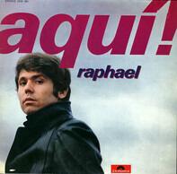 Raphael - Aqui! Raphael