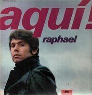 Raphael - aqui!