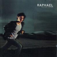 Raphaël - Hotel de l'Univers