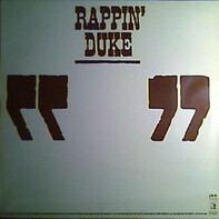 Rappin' Duke - Rappin' Duke