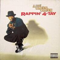 Rappin' 4-Tay - a lil' some'em some'em