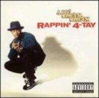 Rappin' 4-Tay - A Lil Som'em Som'em (US-Import)