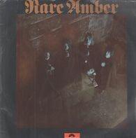 Rare Amber - Rare Amber