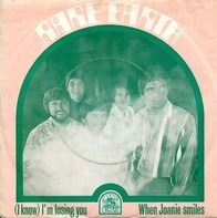 Rare Earth - (I Know) I'm Losing You / When Joanie Smiles