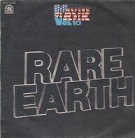Rare Earth - Masters Of Rock Vol. 10