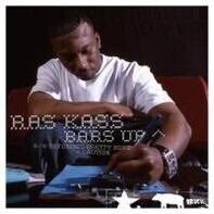 Ras Kass - Bars Up / Deformed Pretty Boyz + Caution