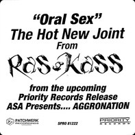 Ras Kass - Oral Sex