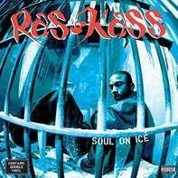 Ras Kass - Soul On Ice -Reissue-