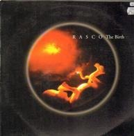 Rasco - The Birth