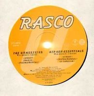 Rasco - the unassisted