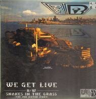 Rasco - We Get Live