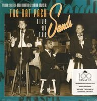 Rat Pack - Live At The Sands