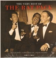 The Rat Pack - Very Best Of