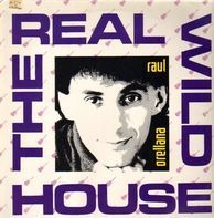 Raúl Orellana - The Real Wild House