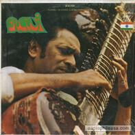 Ravi Shankar - Ravi